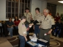 Troop Meeting<br>Dec. 2010