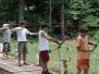 Summer Camp July 2004
